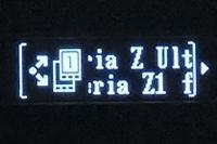 0203z7