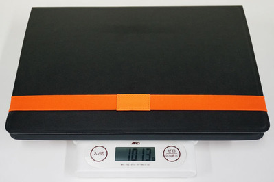 0514u