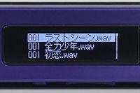 1210q