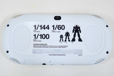 1031q