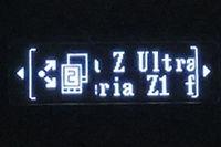 0203z8