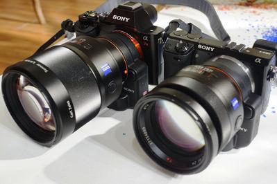DSC06699-(1)