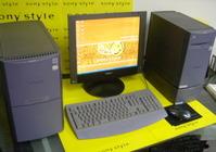 201402a