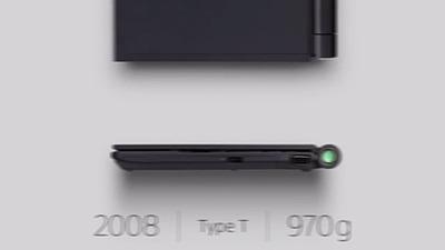 0606f