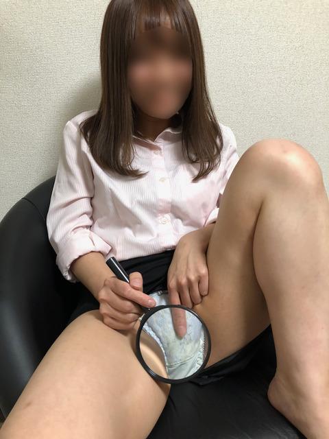 sasaki4