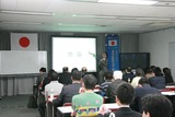 20110319lecture