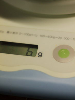 hitonigiri20101121-003