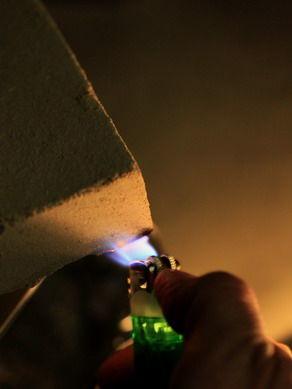 smokewood20110316-001
