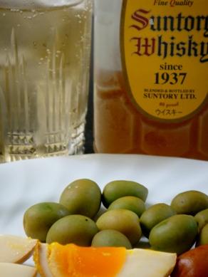 olive20081106-004.JPG