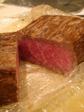 beef20091219-001