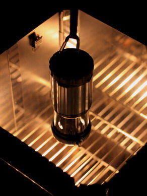 lantern20110204-001