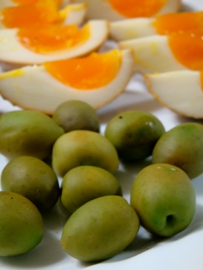 olive20081106-006.JPG