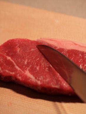 steak20101201-004