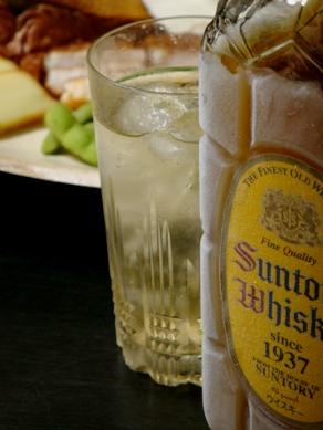 sake20090820-005.JPG