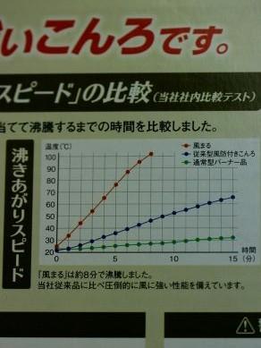 20121204kazemaru-002
