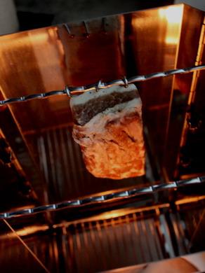 bacon20100114-003