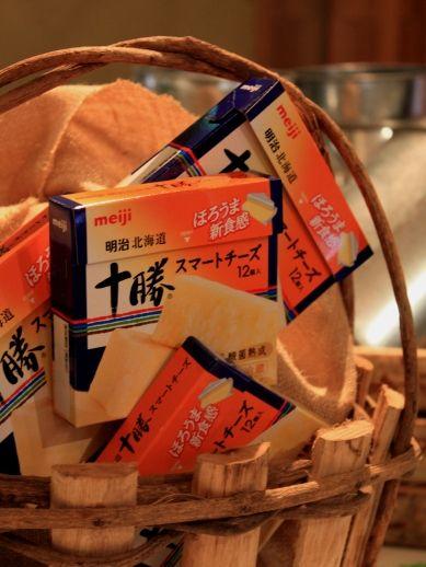 tokachi20100922-777.JPG