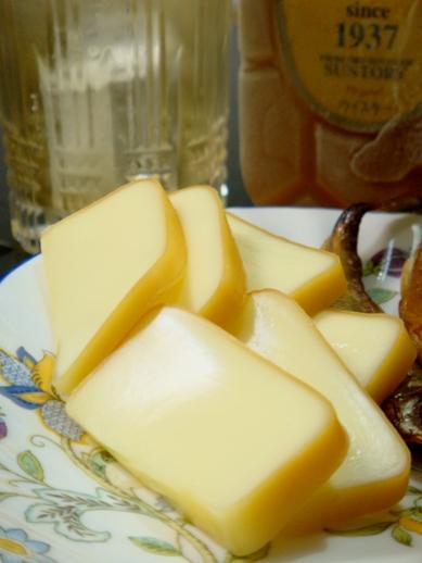 cheese20090914-777.JPG