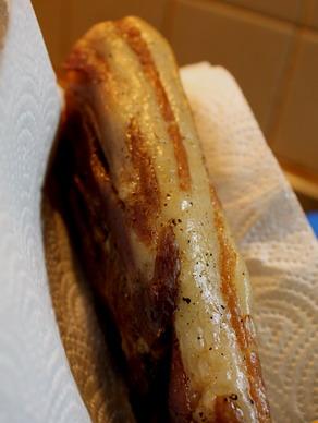 bacon20100114-004