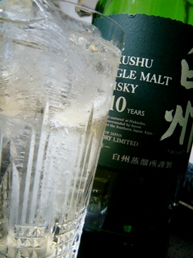 cheese20080606-006.JPG