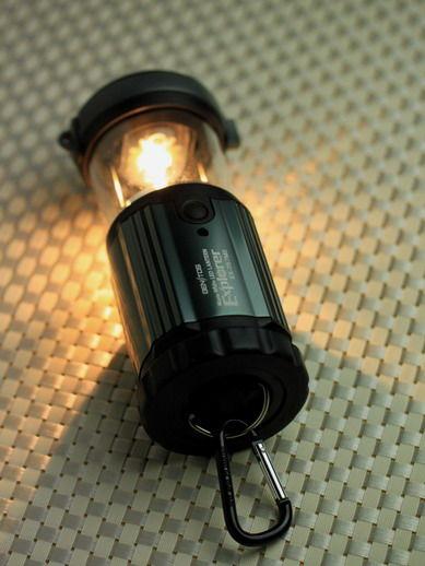 lantern20110204-777