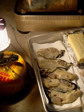 oyster20081215-002.JPG