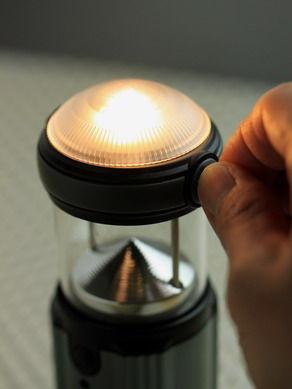 lantern20110204-004