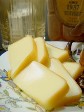 cheese20090914-007.JPG
