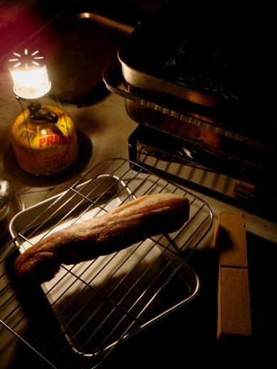 bacon20090718-777.JPG