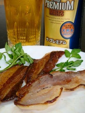 bacon20090721-004.JPG