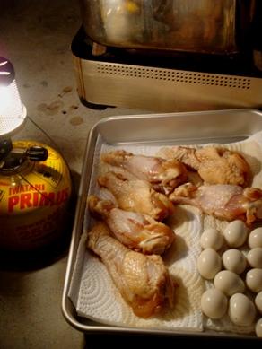chiken20090221-003.JPG