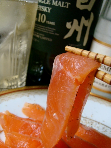 salmon20080625-777.JPG