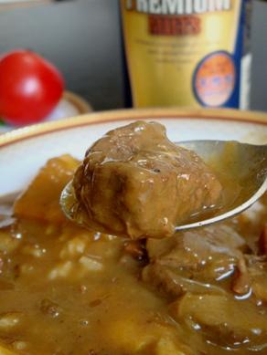 curry20090921-009.JPG