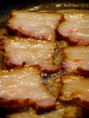 bacon20090520-004.JPG