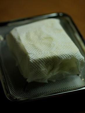 tofu20100405-005