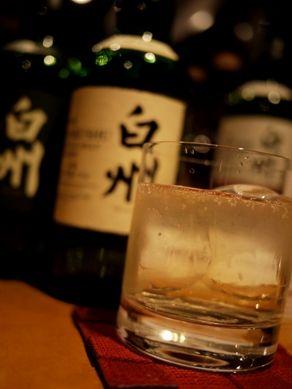 20120522waisuki-001