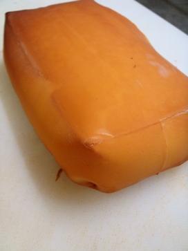 cheese20080530-003.JPG