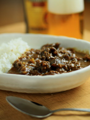 curry20100331-007