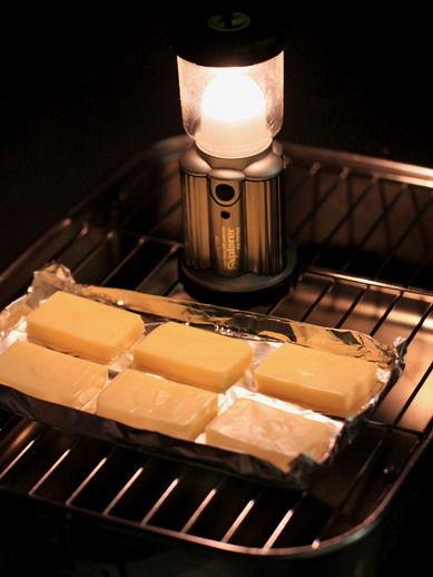 cheese20101001-777