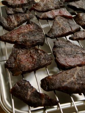 beef20090629-007.JPG
