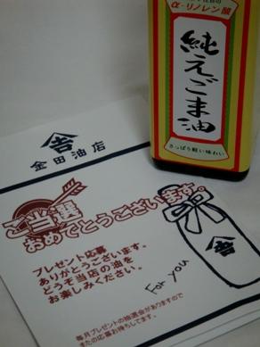 egomaoil20091005-002.JPG