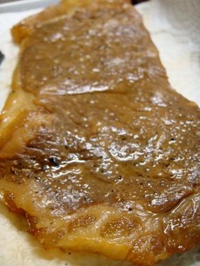 steak20081101-004.JPG