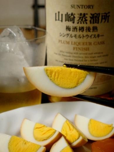 egg20090603-777.JPG