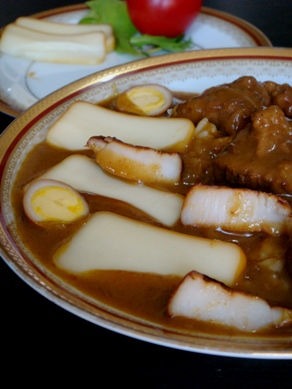 curry20090921-006.JPG