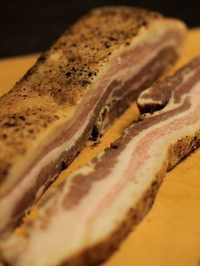 bacon20101228-777