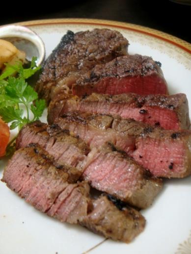steak20080708-777.JPG