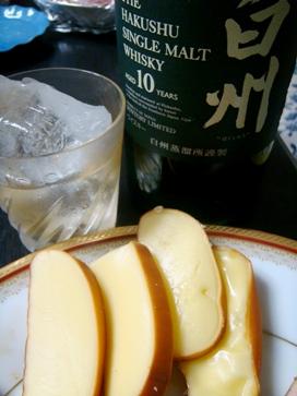 cheese20080530-006.JPG