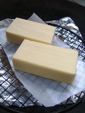 cheese20080530-002.JPG