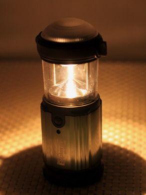 lantern20110204-003