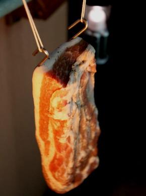bacon20100114-002
